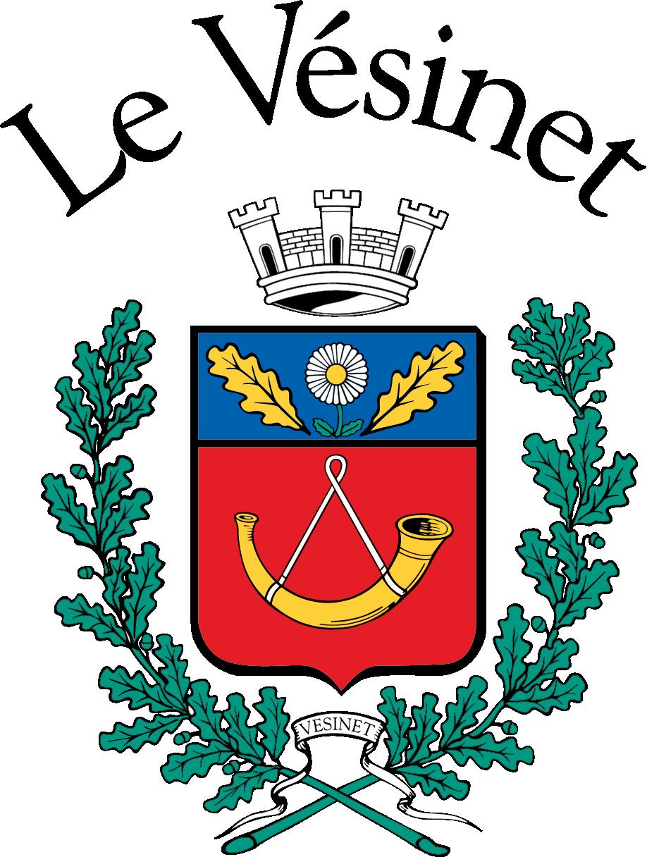 Plateforme officielle d'entraide de la Ville du Vésinet